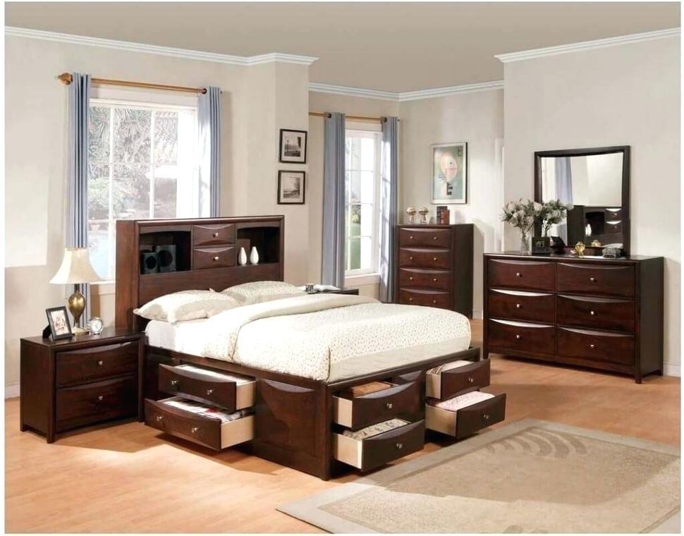 bobs furniture yonkers bedroom furniture bedroom set beautiful bedroom queen bedroom sets for apartments white bedroom bobs furniture yonkers reviews