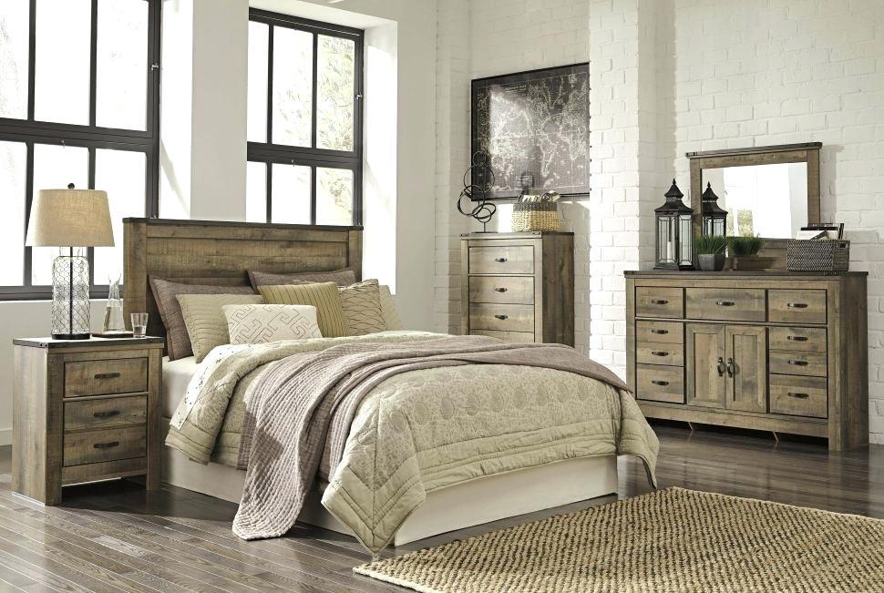 bobs furniture yonkers bedroom furniture bedroom set luxury bedroom modern room ideas bed design ideas design bobs discount furniture yonkers new york