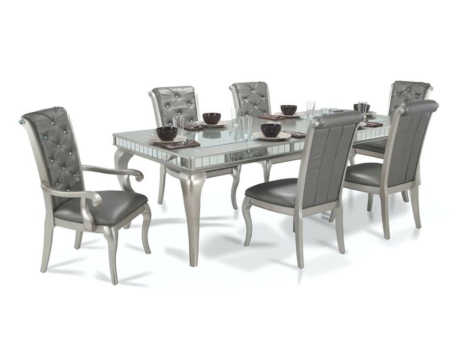 bobs furniture yonkers marvelous decoration bobs furniture dining room sets vibrant ideas com bobs discount furniture outlet yonkers