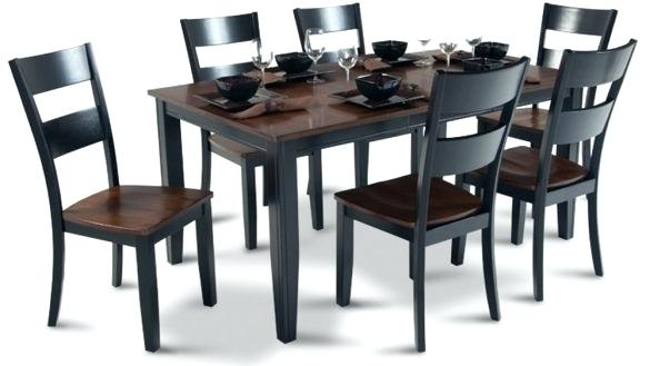 bobs furniture yonkers marvelous design ideas bobs furniture dining room sets bob s in bobs furniture yonkers reviews