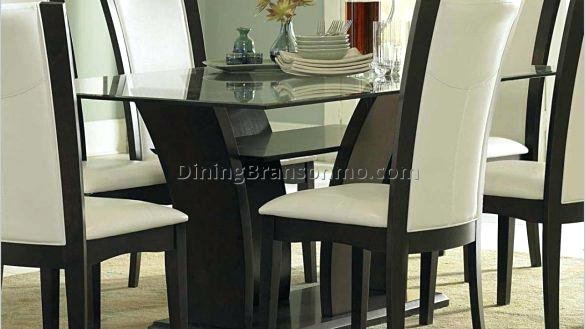 bobs furniture yonkers nice idea bobs furniture dining room sets bob s in bob discount furniture pit yonkers ny