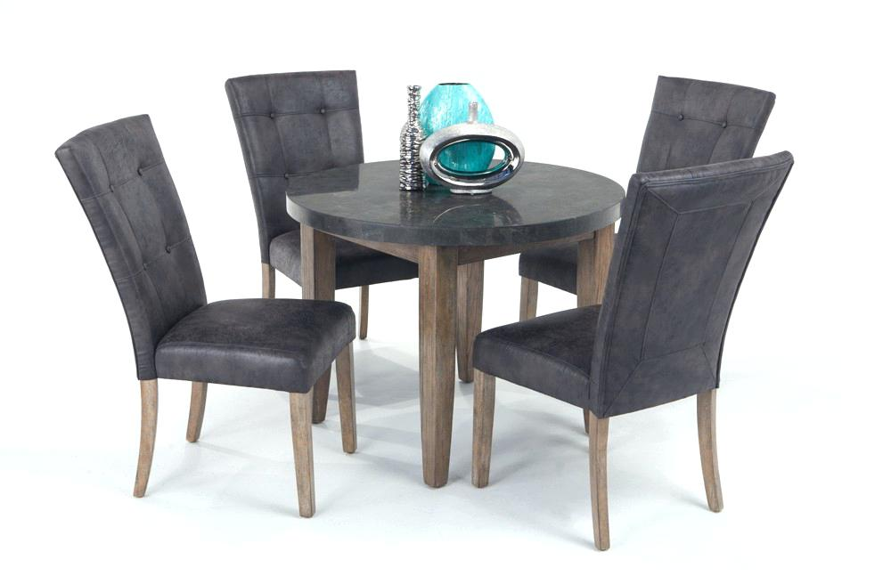 bobs furniture yonkers stunning dining room styles together with dining room bobs furniture dining room sets bob furniture dining bobs furniture yonkers number