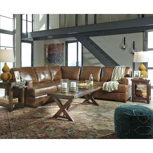 conlins furniture accessories conlins furniture bozeman montana