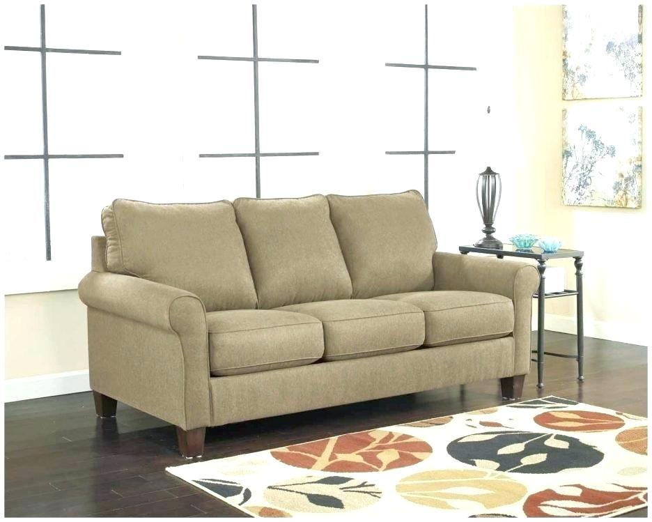conlins furniture furniture large size of living room furniture store furniture financing furniture row furniture furniture conlins furniture williston nd