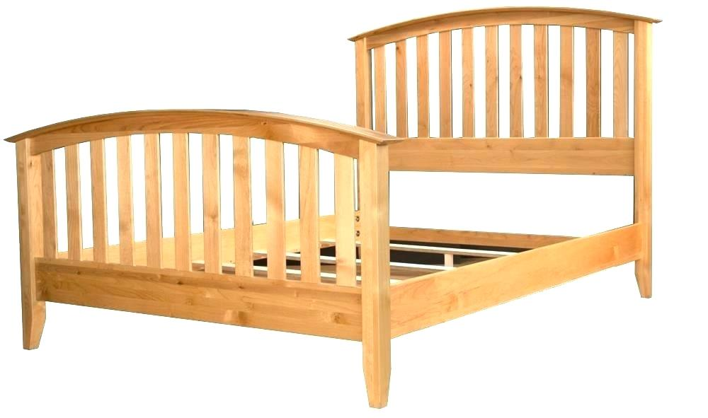 conlins furniture furniture queen slat arched bed furniture headboard furniture conlins furniture jamestown nd