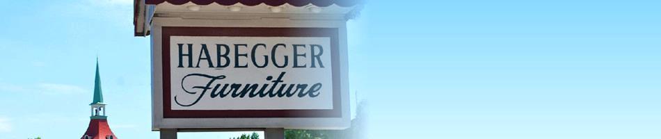 habegger furniture about furniture inc slideshow habegger furniture fort wayne in