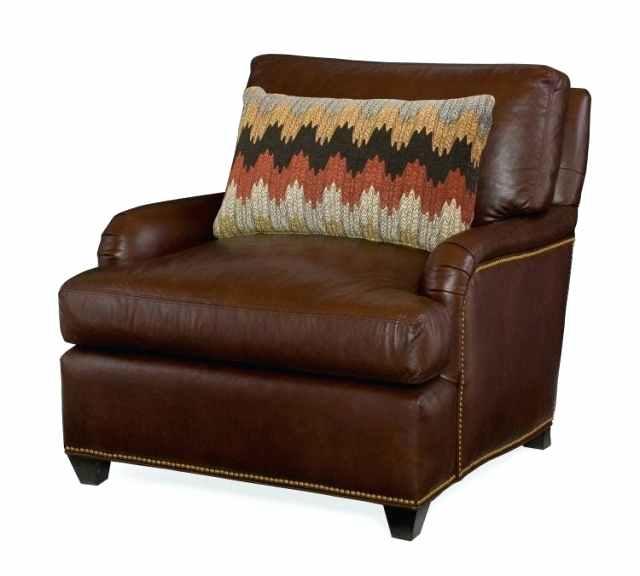 habegger furniture century furniture leather chair habegger furniture fort wayne hours