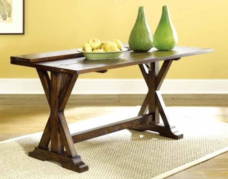habegger furniture living room flip top console table furniture inc and fort in habegger furniture fort wayne in