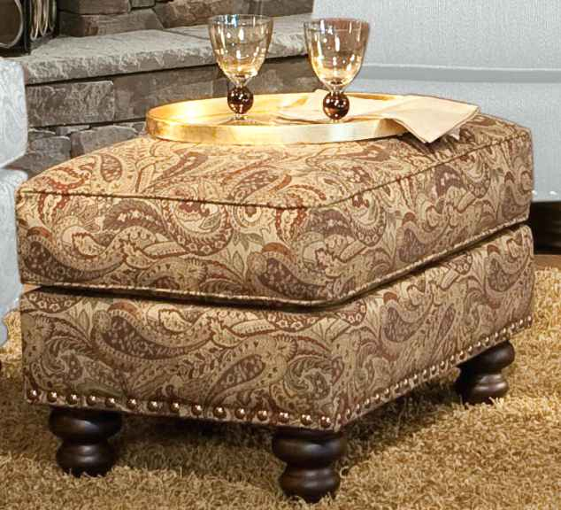 habegger furniture smith brothers ottoman habegger furniture hours