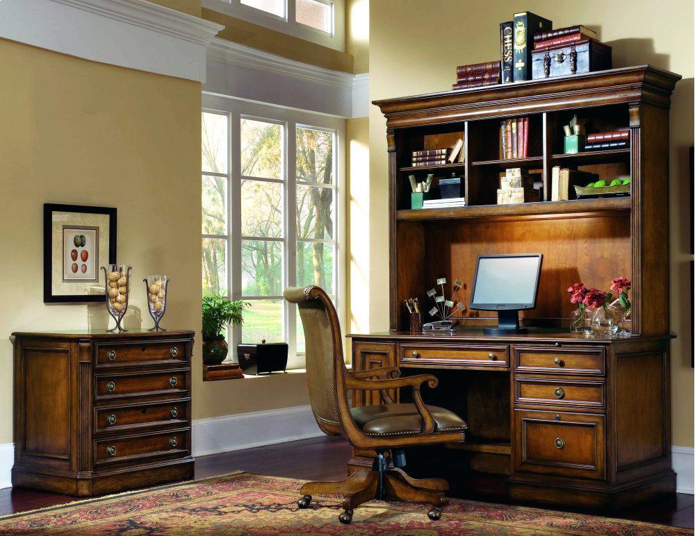 jasm furniture discount furniture jasm furniture brooklyn hours