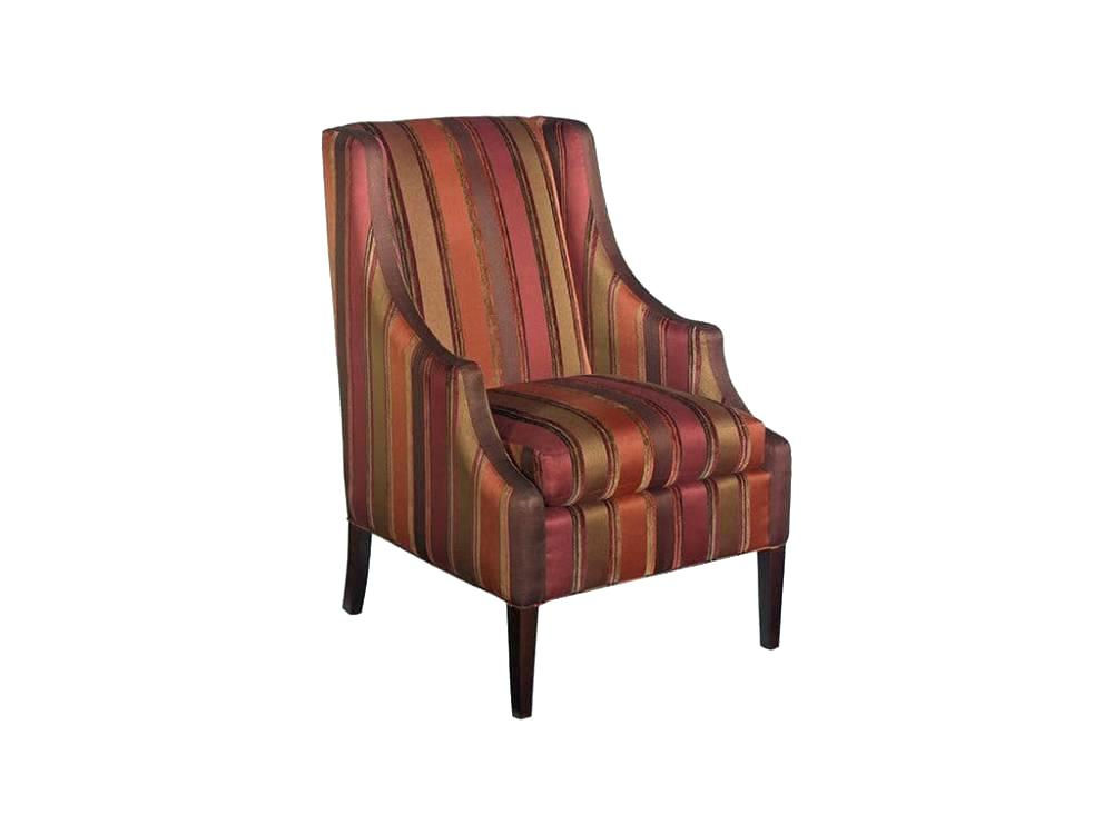 jasm furniture furniture living room stationary chairs arm chairs hidden furniture website jasm furniture reviews
