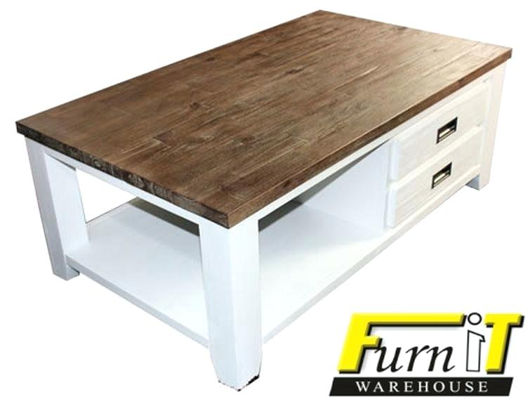 jasm furniture other ure coffee table solid acacia wood was listed for on at by in jasm furniture reviews
