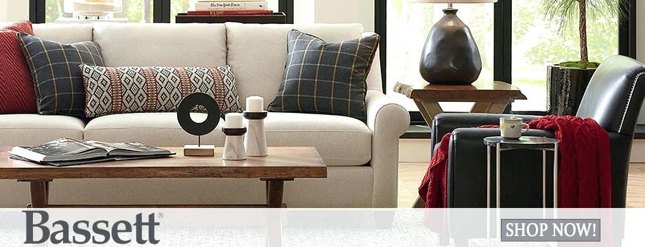 jasm furniture shop furniture now jasm furniture center