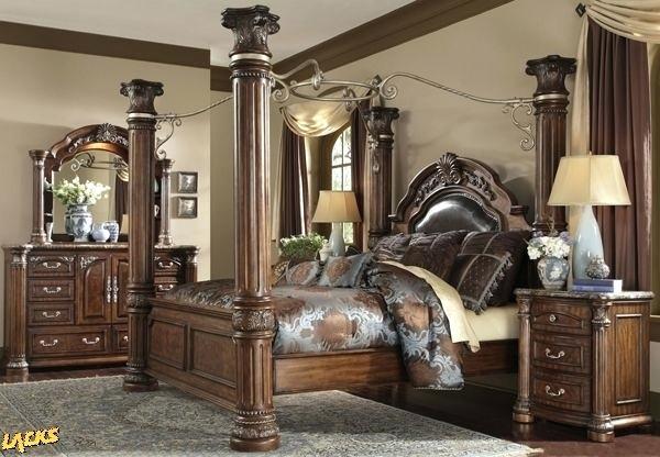 lacks furniture san antonio lacks bedroom sets com lacks furniture san antonio tx