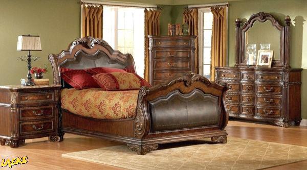 lacks furniture san antonio lacks furniture lacks furniture store san antonio tx