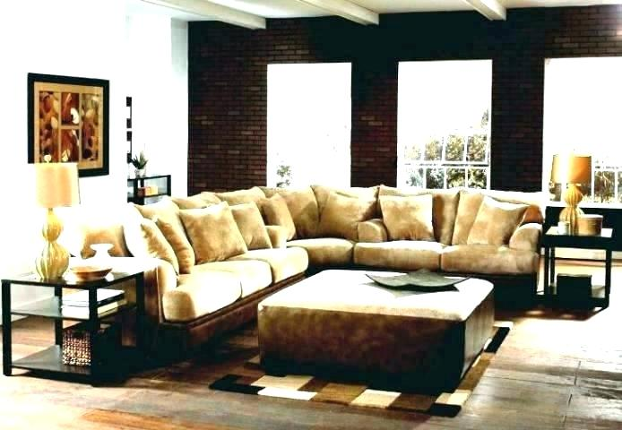 lacks furniture san antonio lacks furniture shop now lacks furniture store lacks furniture san antonio tx