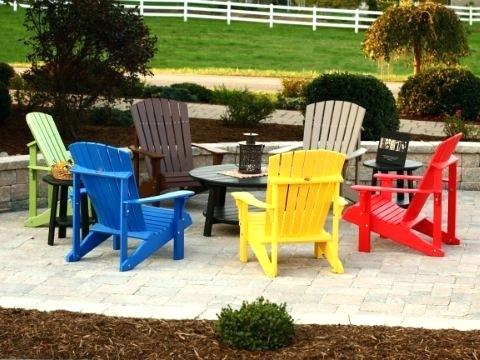 luxcraft furniture deluxe recycled plastic chair plastic chairs cup holders and products luxcraft poly furniture manufacturer