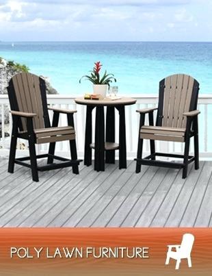 luxcraft furniture luxcraft outdoor furniture ohio