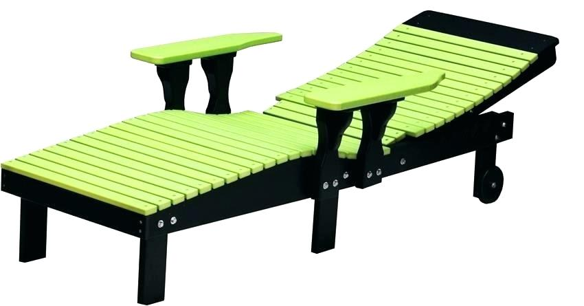 luxcraft furniture outdoor furniture outdoor furniture luxcraft outdoor furniture ohio