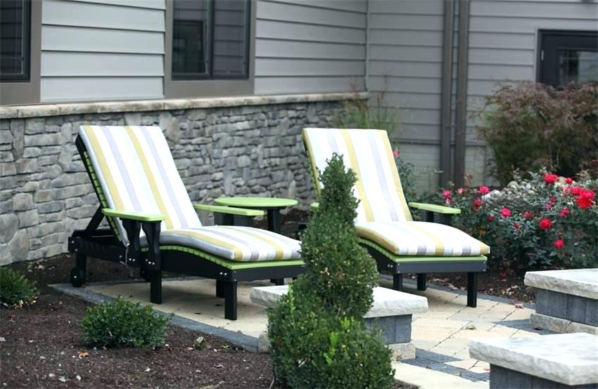 luxcraft furniture outdoor furniture outdoor furniture luxcraft outdoor furniture reviews