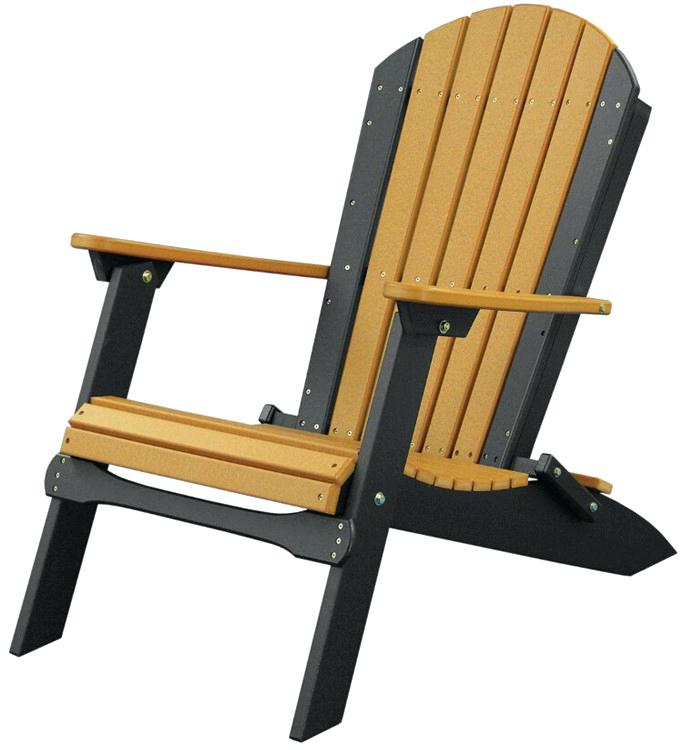 luxcraft furniture poly chair luxcraft wood furniture