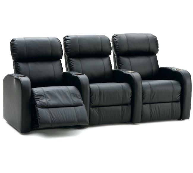 palliser furniture review blade palliser furniture reviews 2017
