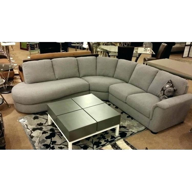 palliser furniture review furniture reviews embrace gray sectional in fabric s open today palliser furniture reviews 2016