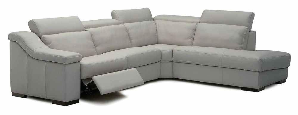 palliser furniture review furniture sectional palliser furniture complaints