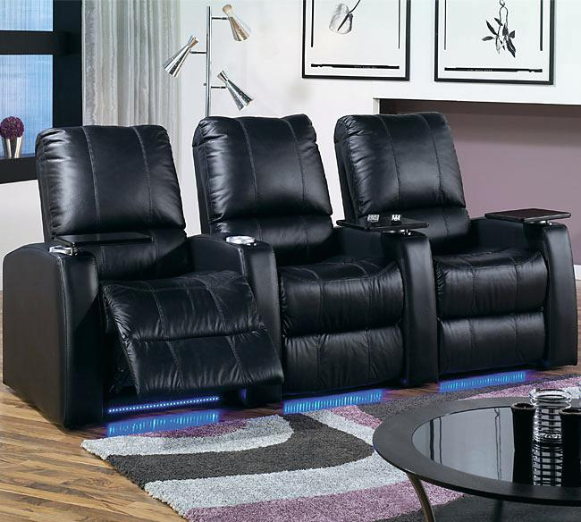 palliser furniture review ii theater seating palliser furniture quality reviews