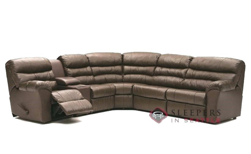 palliser furniture review leather furniture review medium size of palliser furniture review 2014