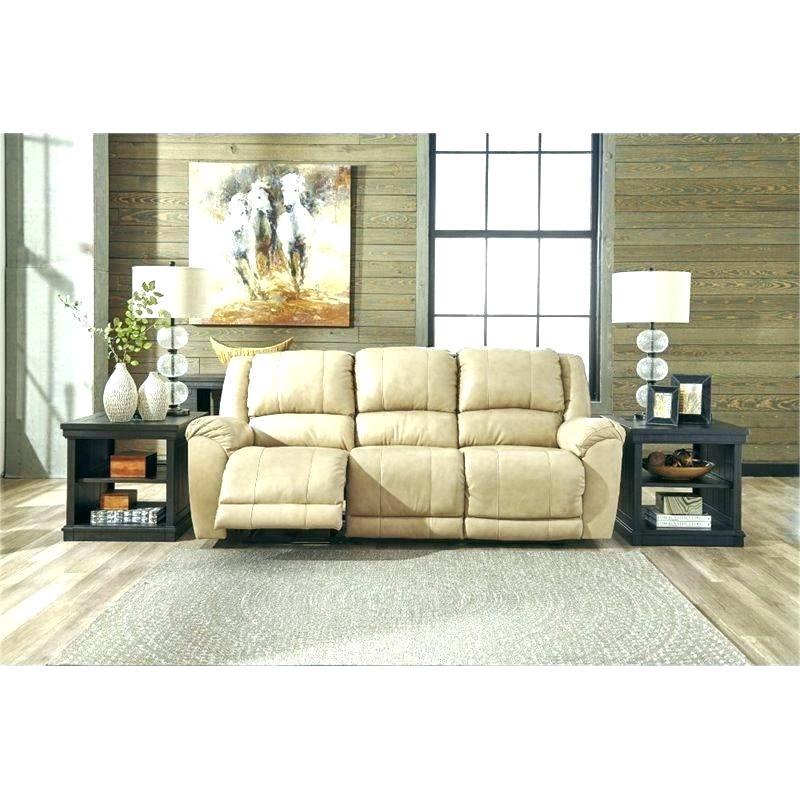 palliser furniture review palliser lift chair reviews