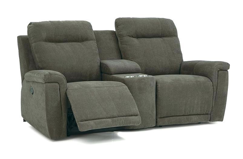 palliser furniture review reclining power w palliser chairs reviews