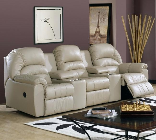 palliser furniture review sectional palliser furniture quality reviews