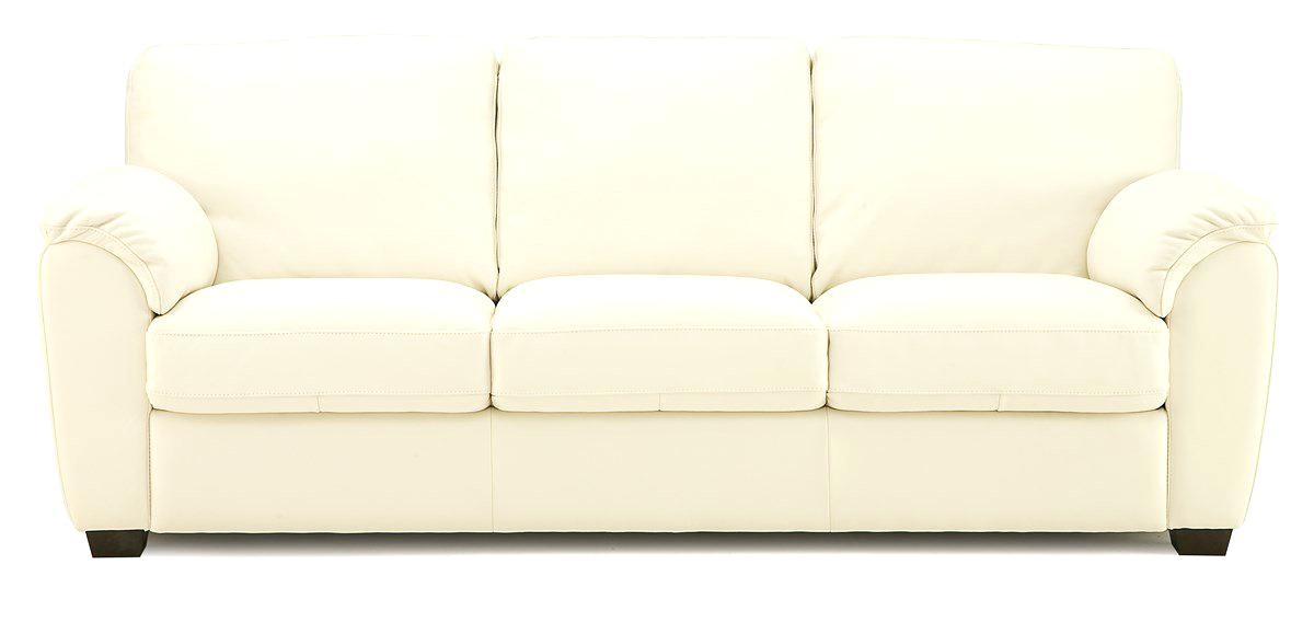 palliser furniture review sofa by furniture palliser furniture quality reviews