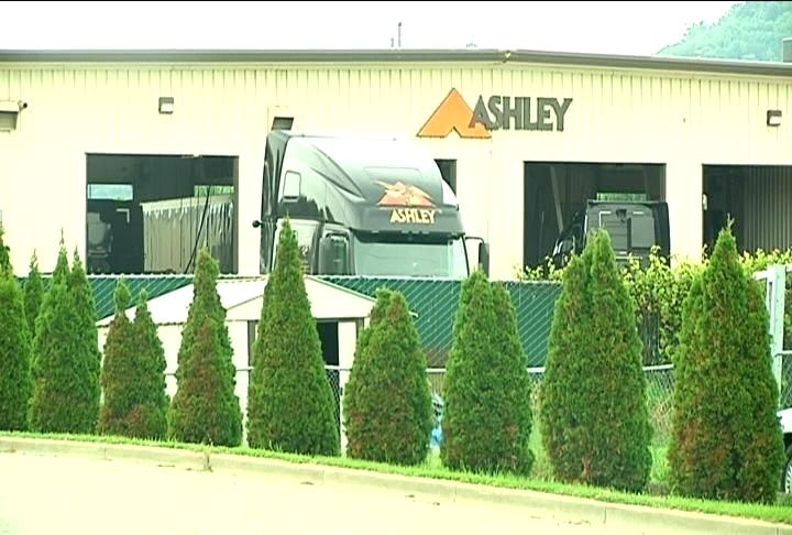 ashley furniture arcadia wi a furniture giant and the community where its based are responding to rumors that the brand is for sale ashley furniture arcadia wi number
