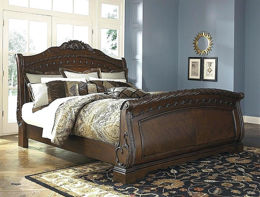 ashley furniture arcadia wi furniture corporate office new north shore king sleigh bed from ashley furniture arcadia wi hours