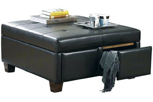 ashley furniture arcadia wi ottoman with drawers signature design by furniture ashley furniture one ashley way arcadia wi 54612