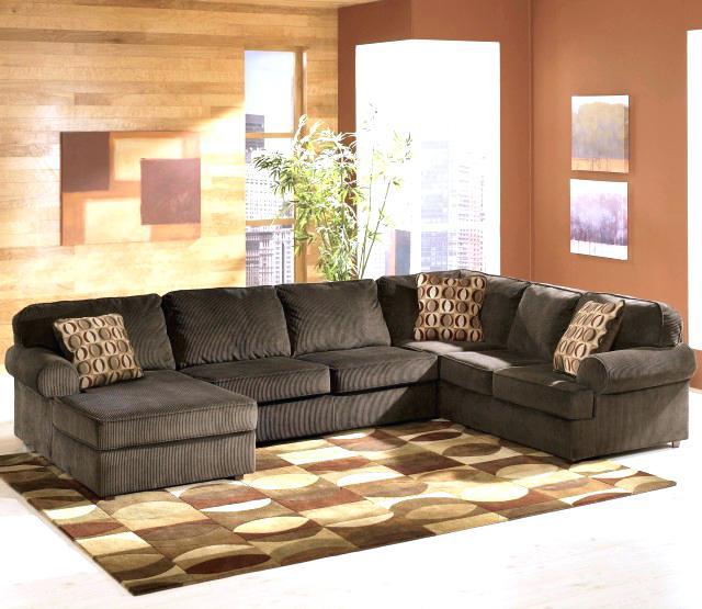 ashley furniture arcadia wi small images of furniture ca furniture design design ashley furniture 1 ashley way arcadia wi 54612