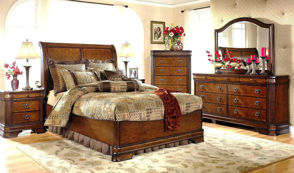ashley furniture helena mt discontinued furniture bedroom sets optimizing home decor ashley furniture helena mt hours