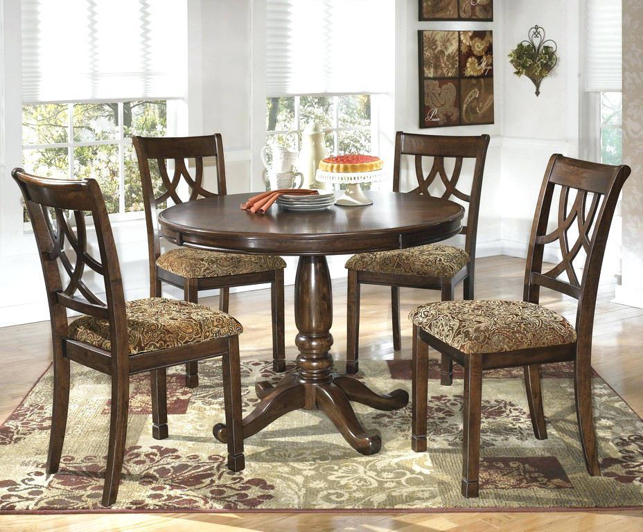 ashley furniture helena mt furniture center finger lakes pride hardwood used ashley furniture helena mt hours