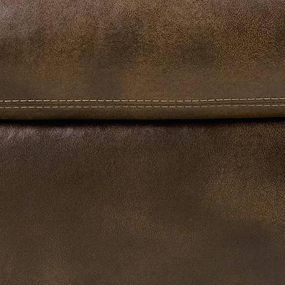 ashley furniture helena mt furniture frontier canyon full sleeper sofa sofa sleeper dealer locator ashley furniture homestore helena mt