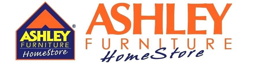ashley furniture helena mt furniture home store billings mt ashley home furniture helena mt