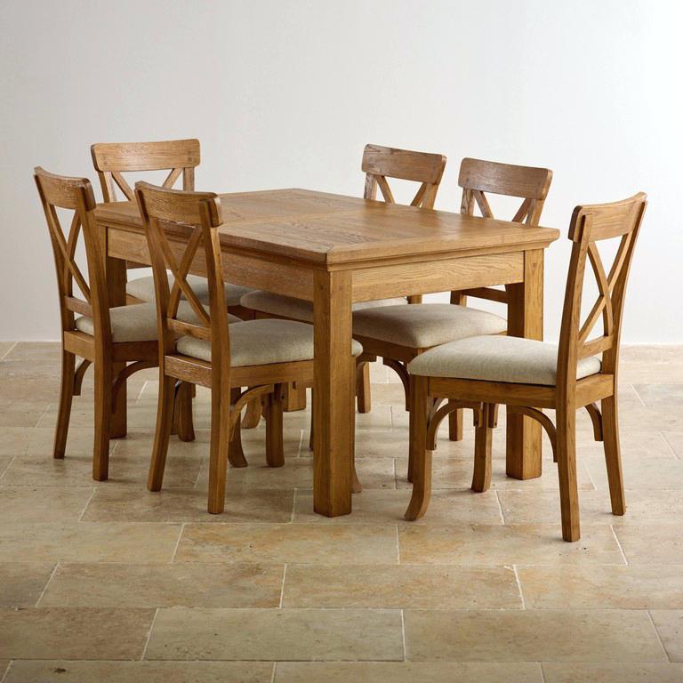 ashley furniture helena mt furniture ruby ashley home furniture helena mt
