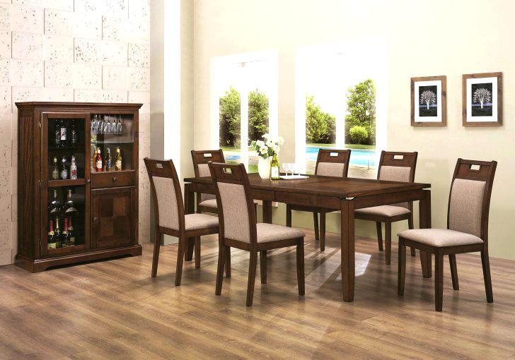 ashley furniture helena mt furniture store near me with furniture store near me ashley furniture store helena mt