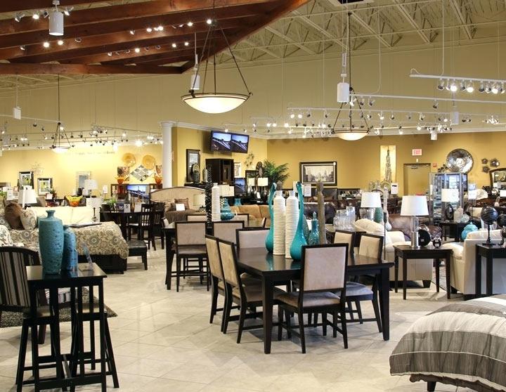 ashley furniture helena mt home furniture store furniture credit card 6 things ashley home furniture helena mt