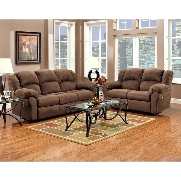 ashley furniture helena mt sofas ashley furniture helena mt hours