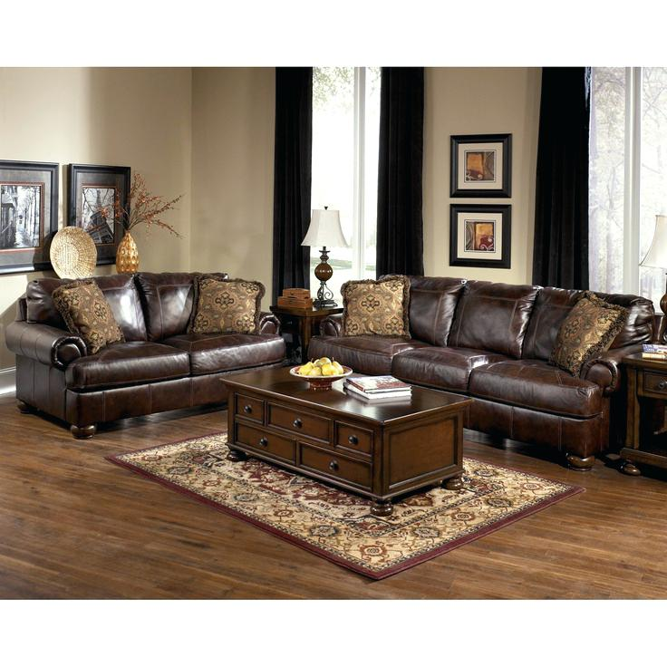 ashley furniture mankato axiom walnut by signature design by furniture mart signature design by axiom walnut dealer ashley home furniture mankato mn