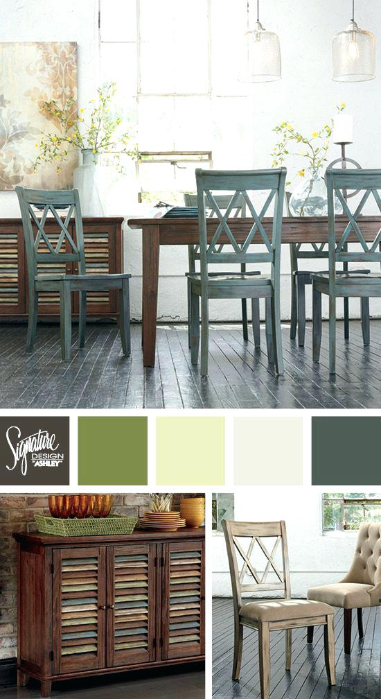 ashley furniture mankato dining rooms dining room furniture dining room furniture ashley furniture mankato minnesota
