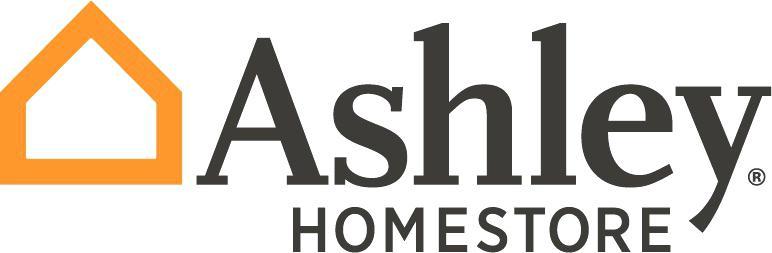 ashley furniture mankato home store in mattress store reviews ashley furniture mankato mn