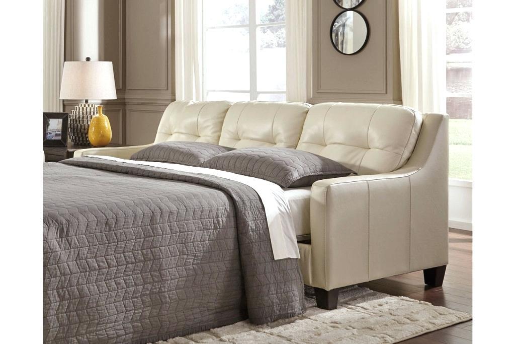ashley furniture mankato medium images of furniture queen sofa sleeper furniture ashley furniture mankato mn hours